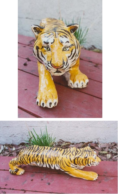 tiger_ceramic_sculpture_by_drakkenfan.jpg